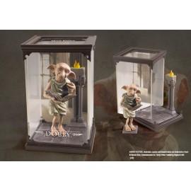 Figurine Harry Potter - Dobby Magical Creature N°2