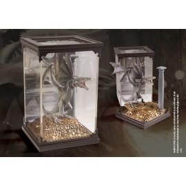 Figurine Harry Potter - Ukrainian Ironbelly Magical Creature N°5