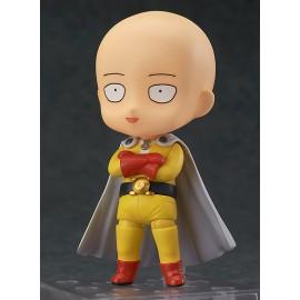 Figurine One Punch Man - Saitama Nendoroid 575 10cm