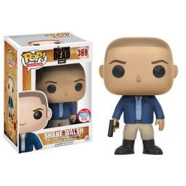 Figurine The Walking Dead - Season 1 Shane Walsh NYCC 2016 Pop 10cm