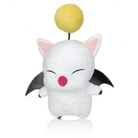 Peluche Final Fantasy XIV - Big Kuplu Kopo 36cm