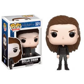 Figurine The Twilight Saga - Bella Swan Pop 10cm