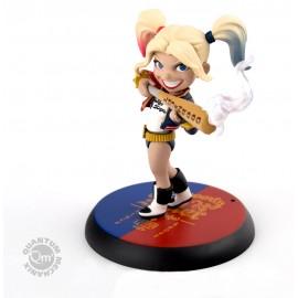 Figurine Dc Comics - Suicide Squad Harley Quinn Q Figure 10 cm