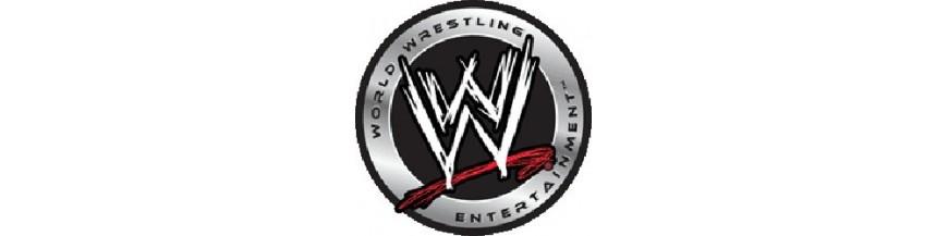 World Wresling Entertainment