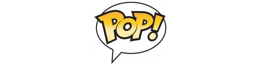 Pop ! Collection
