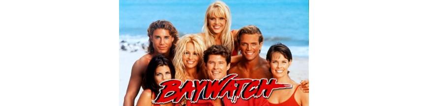 Baywatch / Alerte à Malibu