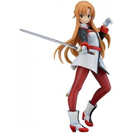 Sword Art Online - Ordinal Scale Asuna Premium Figure