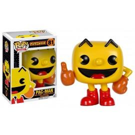 Pac-Man - Pac-Man Pop 10cm