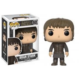Figurine ame of Thrones - Bran Stark - Pop 10 cm