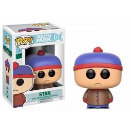 South Park - Stan - Pop 10 cm