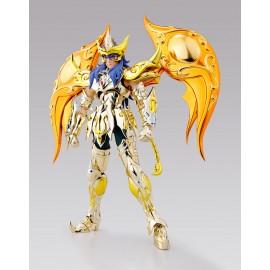 Figurine Saint Seiya Soul of Gold- Myth Cloth EX Scorpio Milo