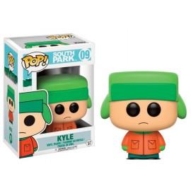 South Park - Kyle Pop 10cm