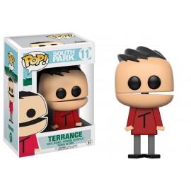 Figurine South Park - Terrance Pop 10cm