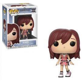 Figurine Kingdom Hearts - Kairi Pop 10cm