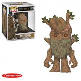 Figurine The Lord of the Ring - Treebeard Oversized Pop 15cm