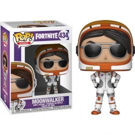 Figurine Fortnite - Moonwalker Pop 10cm