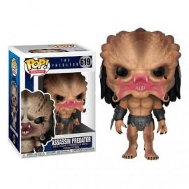 Figurine Predator - Super (assassin) Predator 10cm