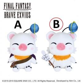 Peluche Final Fantasy Brave Exvius – Moogle 30cm Version B