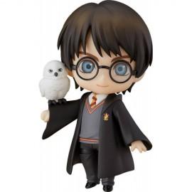 Figurine Harry Potter - Harry Potter Nendoroid