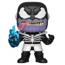 Marvel - Marvel Venom S2 - Thanos Venom - Pop 10 cm