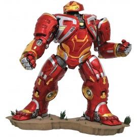 Figurine Marvel Avengers Infinity War - Hulkbuster Iron Man MK 2 Marvel Gallery 25cm