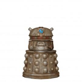 Doctor Who - Reconnaissance Dalek - Pop 10 cm
