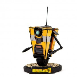 Figurine Borderlands 3 - Clap Trap 18cm