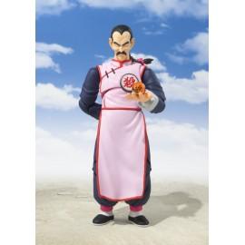Figurine Dragon Ball - Tao Pai Pai S.H.Figuarts 15cm