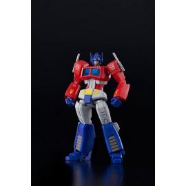 Figurine Tranformers - Optimus Prime (G1 version) Model Kit 16cm