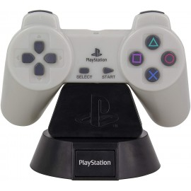 Lampe Playstation - Mini Controller light