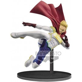 Figurine My Hero Academia - The Amazing Heroes Vol. 8 - Mirio Togata Lemillion