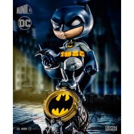 Figurine DC Comics - Batman Mini co. Heroes 18cm