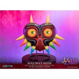 Statuette The Legend of Zelda - Majora's Mask - Majora's Mask Standard Edition 25 cm