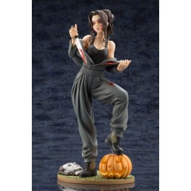 Figurine Halloween - Horror Bishoujo Statue Michael Myers 20cm