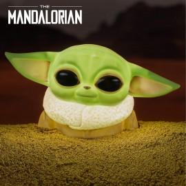 Lampe The Mandalorian - Lampe The Child 15cm