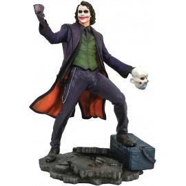 Figurine DC Comics - The Dark Knight - The Joker Dc Gallery 23cm