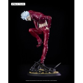 Figurine The Seven Deadly Sins - Ban XTRA by Tsume 19cm