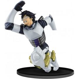 Figurine My Hero Academia - Tenya Iida Colosseum Vol. 18cm