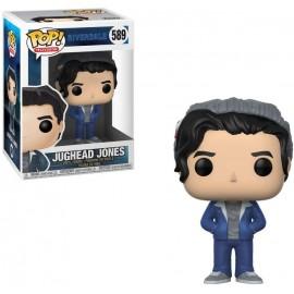 Figurine Riverdale - Jughead Jones Pop 10cm