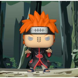 Figurine Naruto Shippuden - Pain Pop 10cm