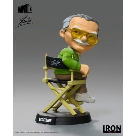 Figurine Marvel - Stan Lee Mini Co. 13cm