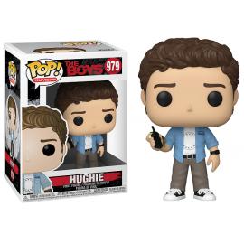 Figurine The Boys - Hughie Pop 10cm