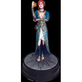 Figurine The Witcher 3 Wild Hunt - Triss Merigold Série 2 21cm
