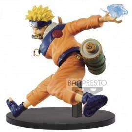 Figurine Naruto Shippuden - Vibration Stars - Naruto Uzumaki Ver 3