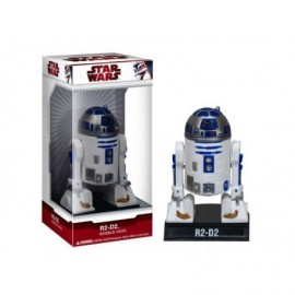 Bobble Head Star Wars R2D2 13 cm