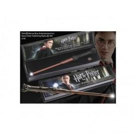 Réplique Baguette Harry Potter