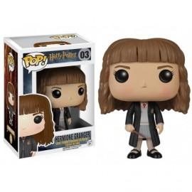 Figurine Harry Potter - Hermione Granger Pop 10cm