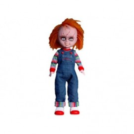 Figurine Chucky 28cm