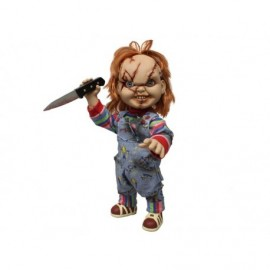Figurine - Chucky - Child's Play Chucky 38cm