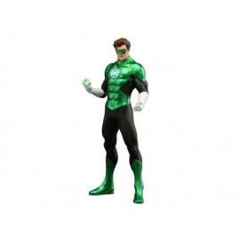 Figurine Green Lantern 18cm New 52